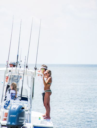 Fishing_9.jpg