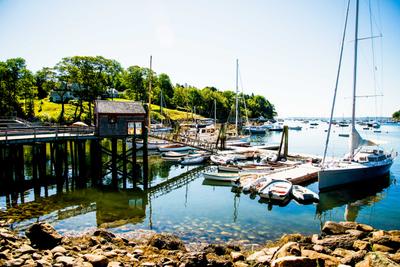 Maine_22.jpg
