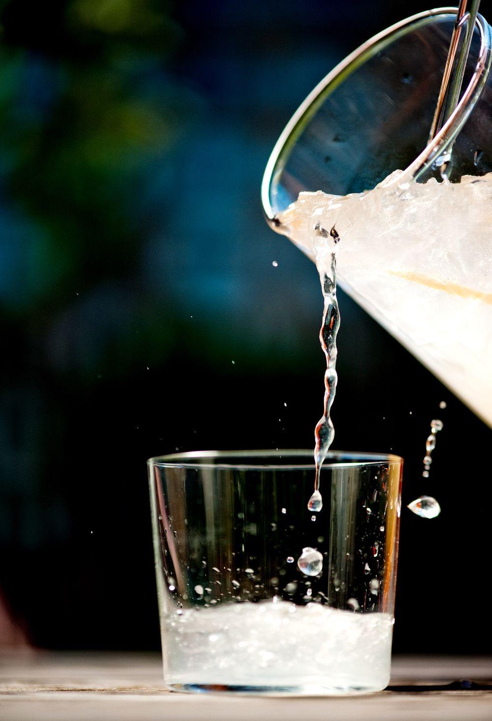 Drinks_3.jpg