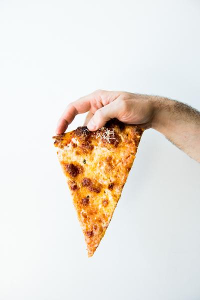 PizzaWeb_4.jpg