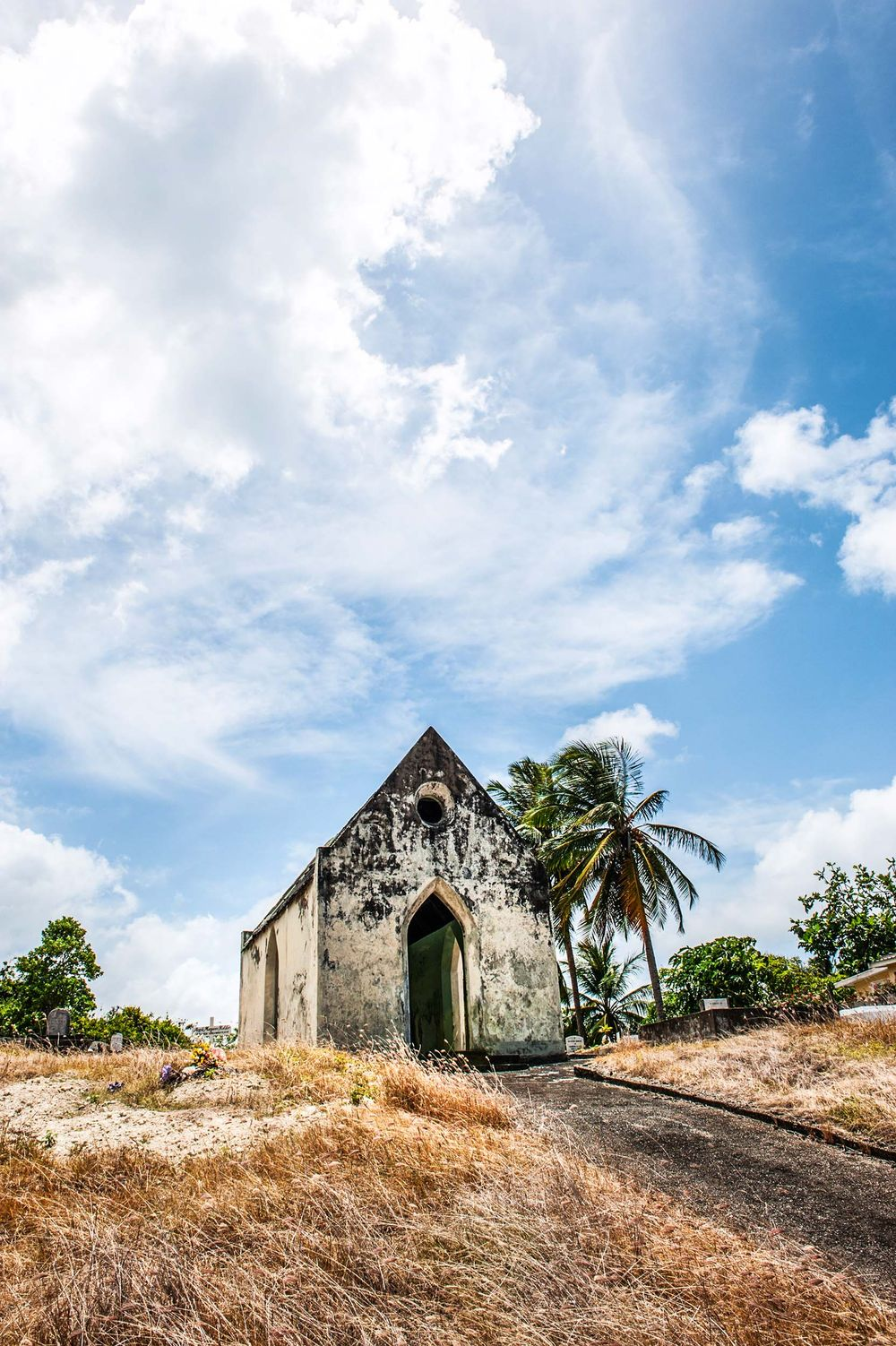 Barbados_27.jpg