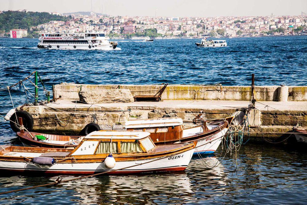 Istanbul_2.jpg