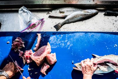 Fishing_36.jpg
