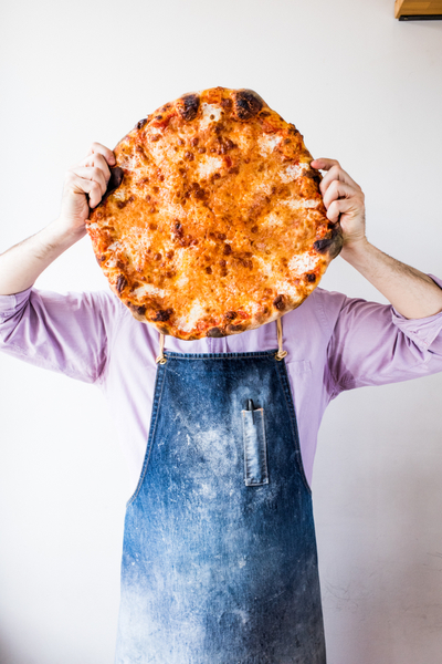 PizzaWeb.jpg