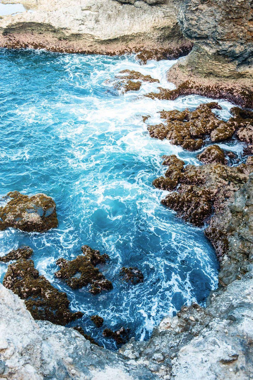 Barbados_22.jpg