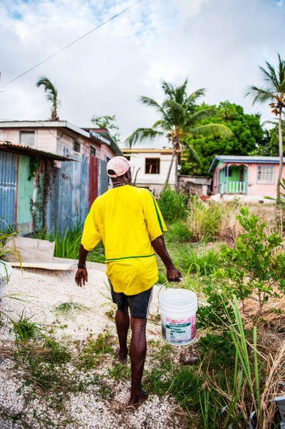 Barbados_5.jpg