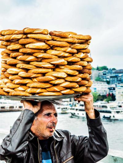 Istanbul_15.jpg