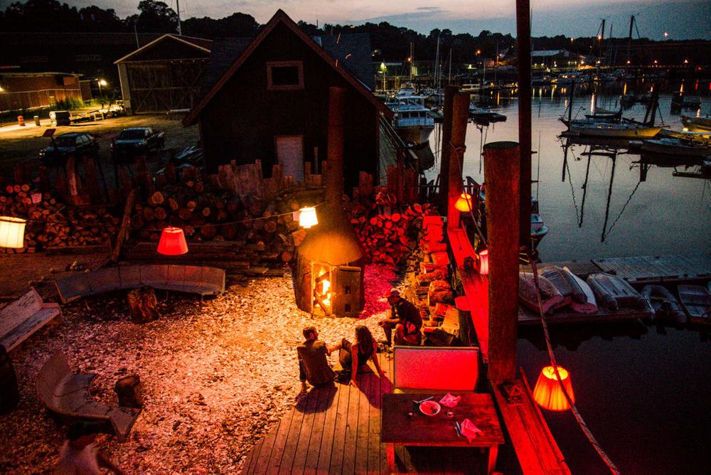 Bon App/Maine/8/20-26/2013