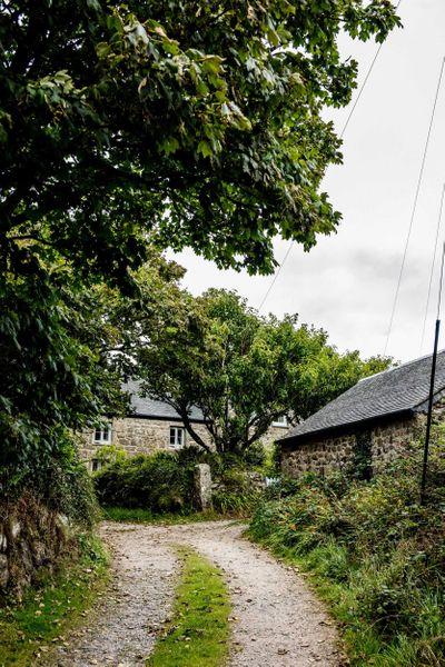 Cornwall_8.jpg