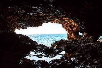 Barbados_20.jpg