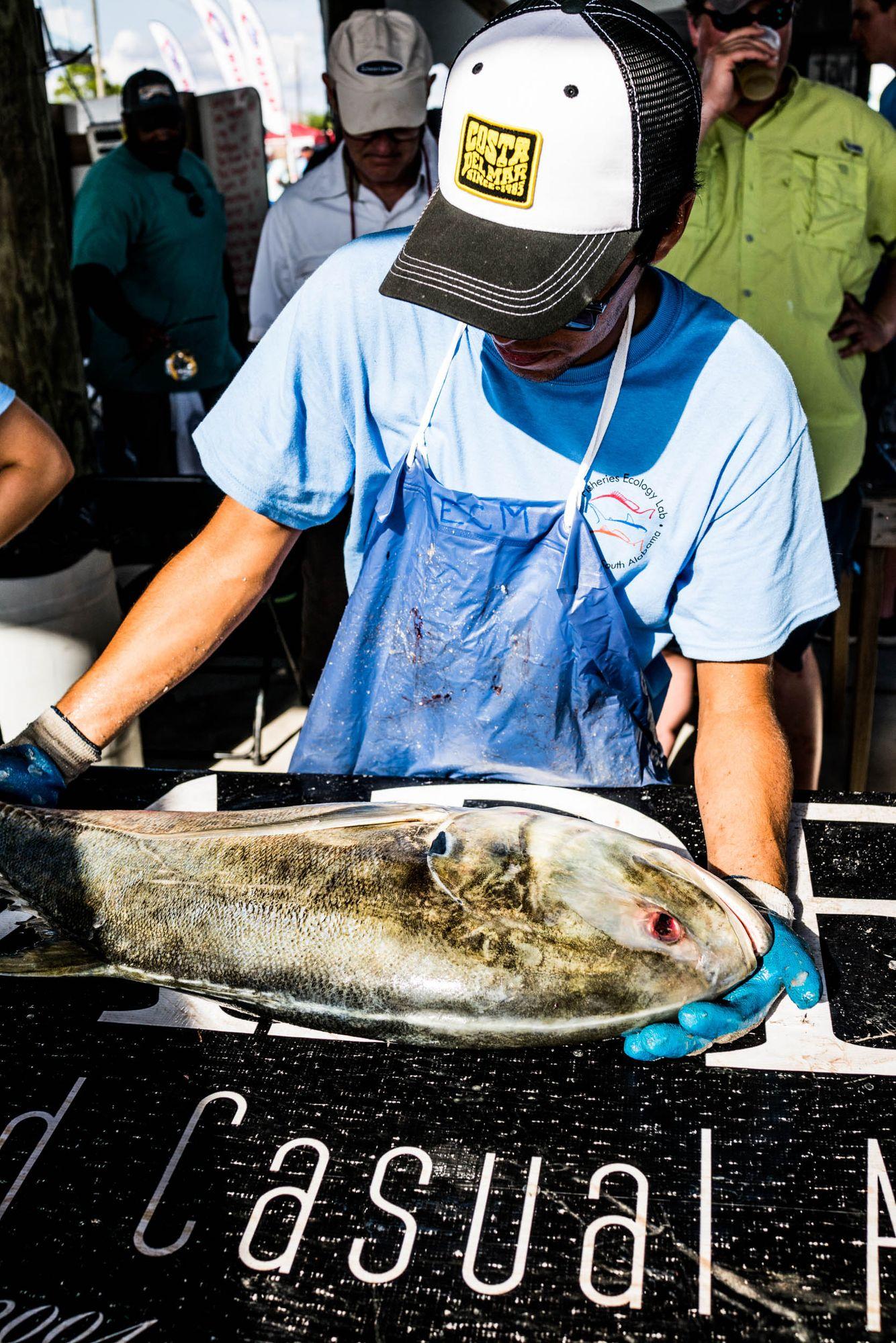 Fishing_19.jpg