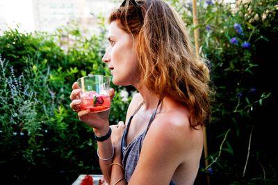 Drinks_5.jpg