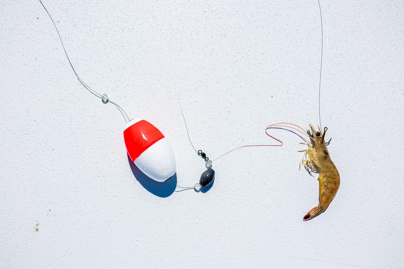Fishing_13.jpg