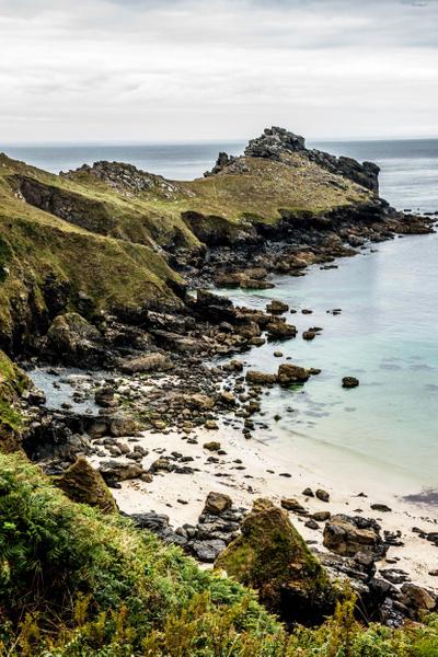 Cornwall_11.jpg