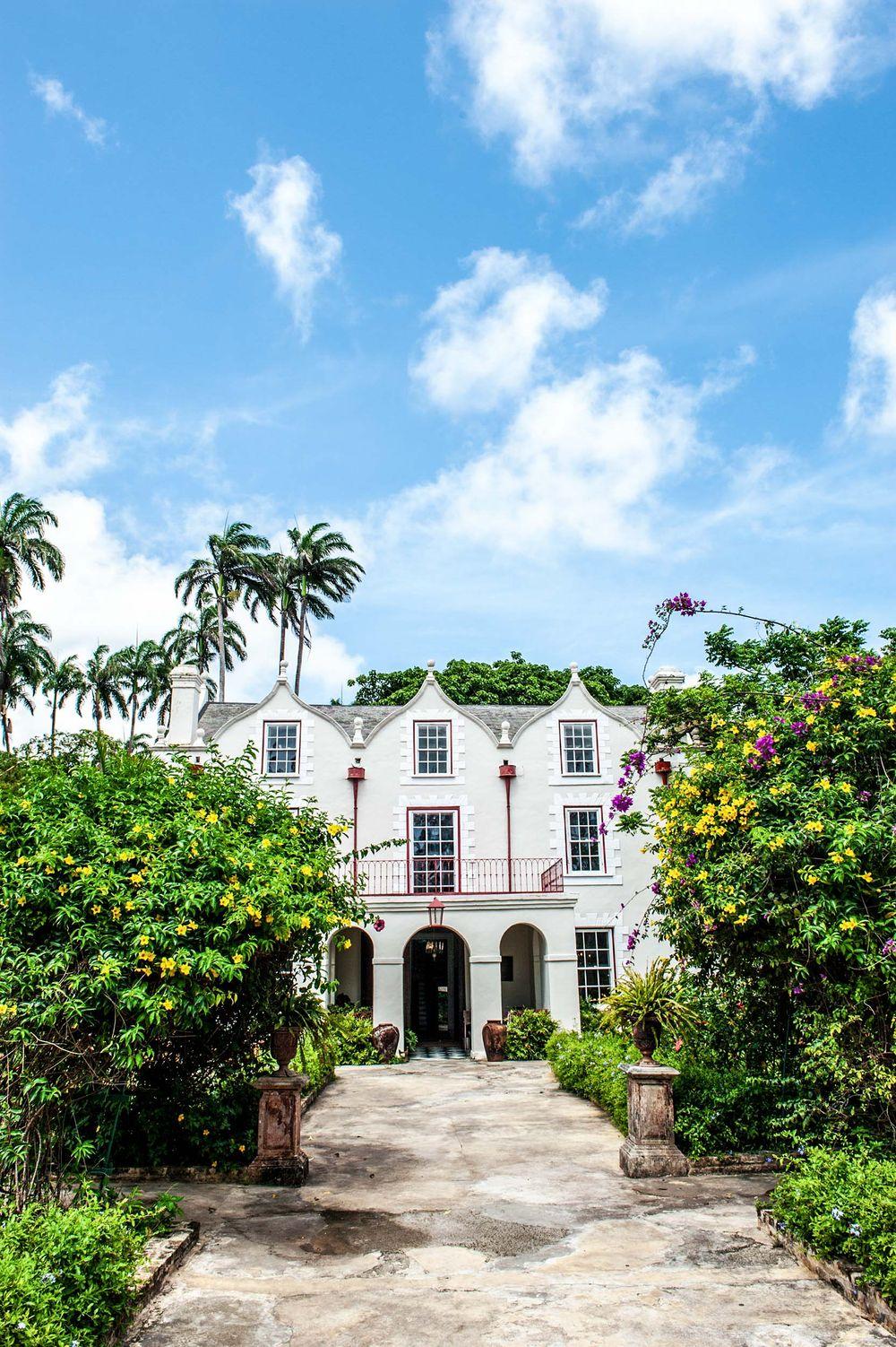 Barbados_33.jpg