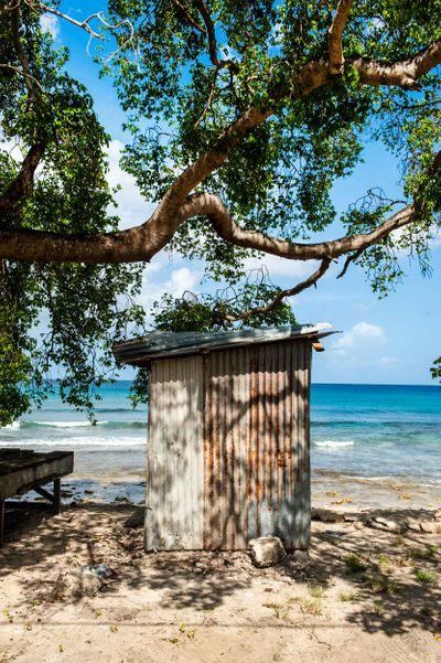 Barbados_17.jpg