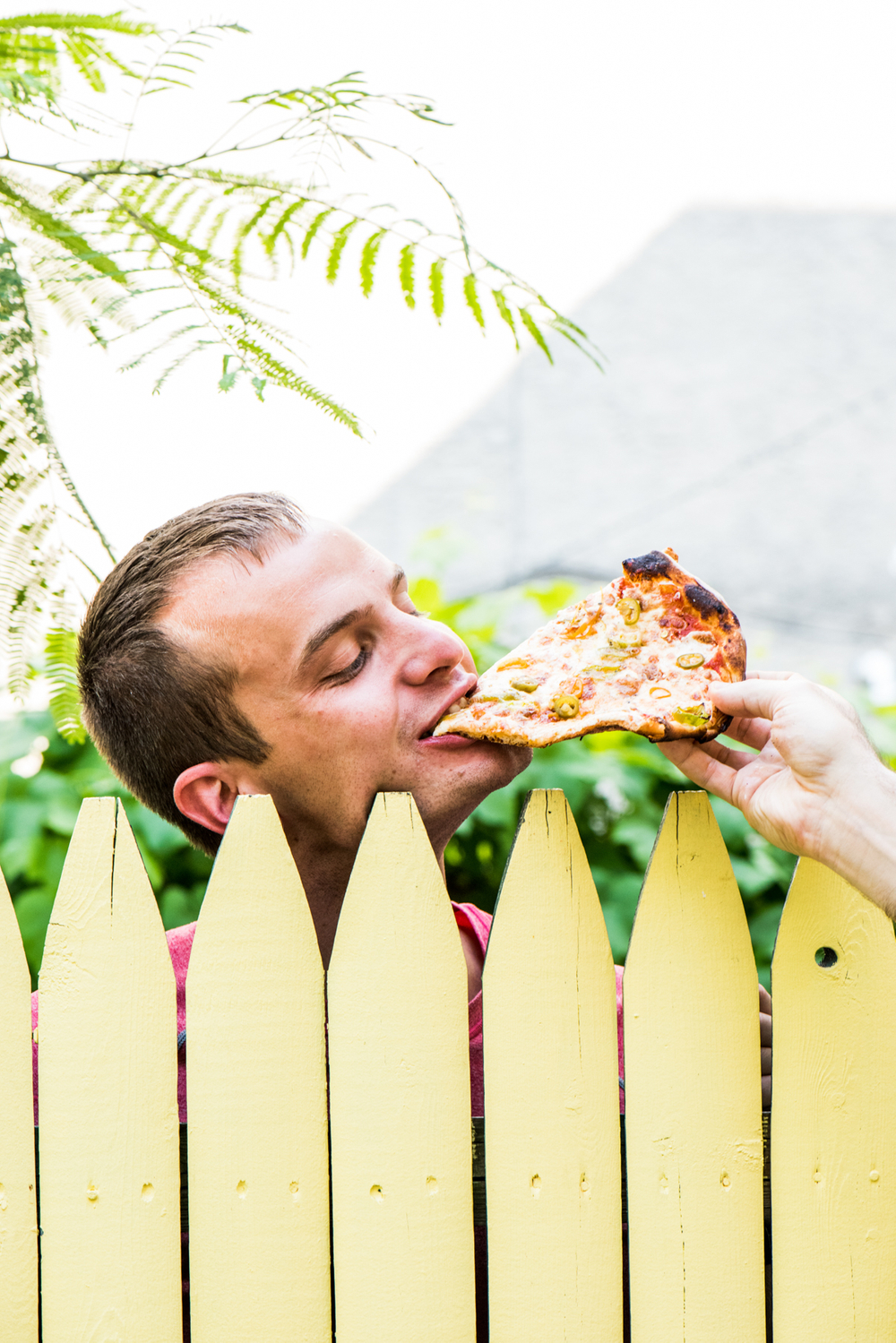 PizzaWeb_36.jpg