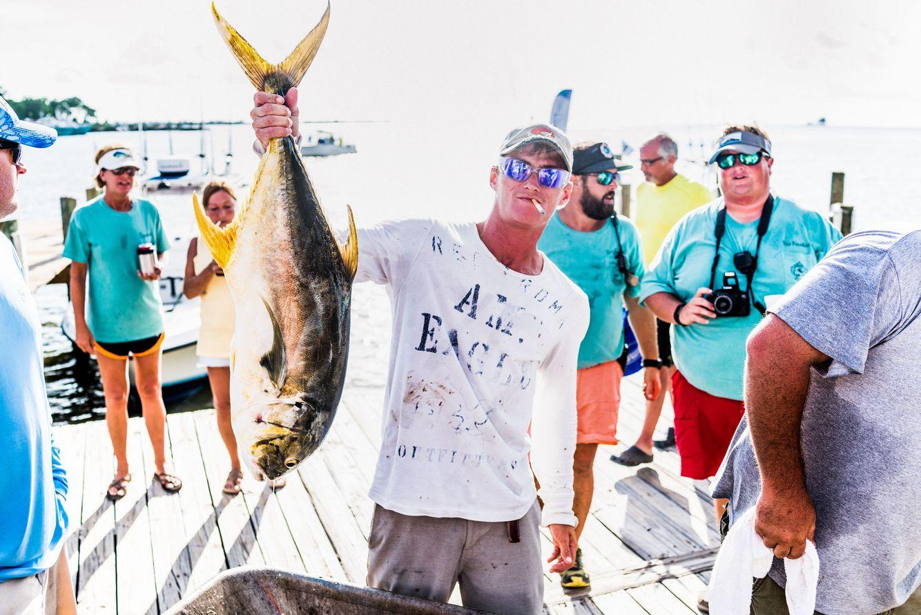 Fishing_25.jpg