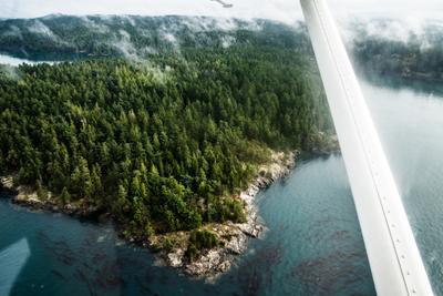 Orcas_Island_31.jpg