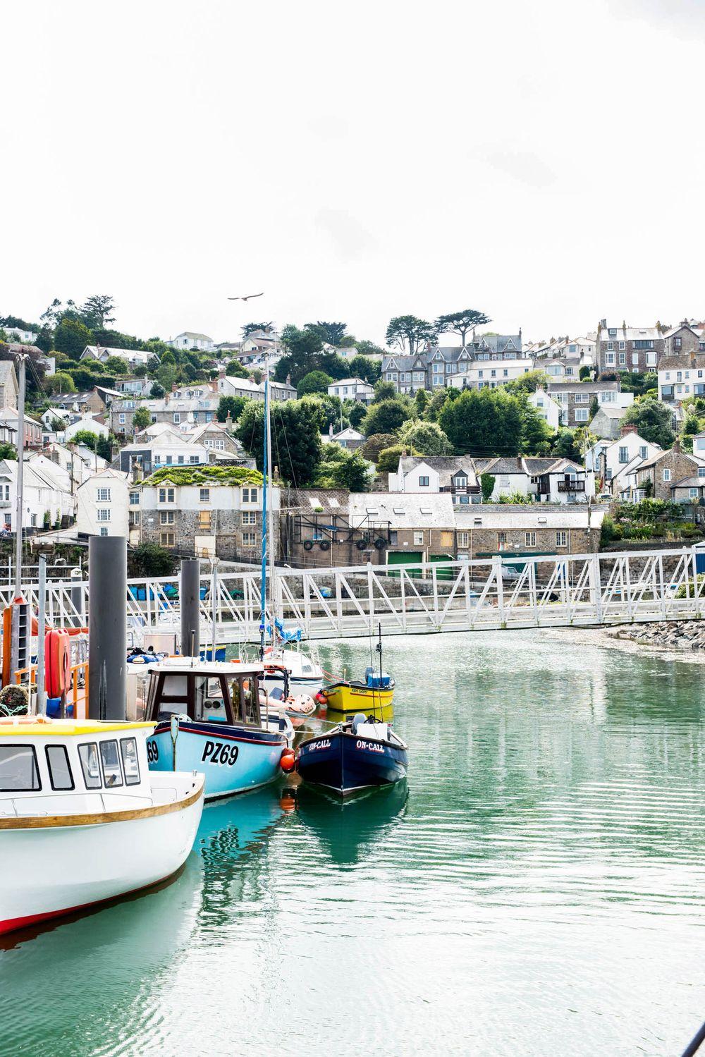Cornwall_35.jpg