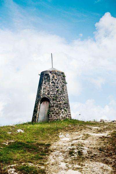 Barbados_28.jpg
