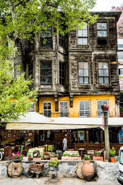 Istanbul_12.jpg