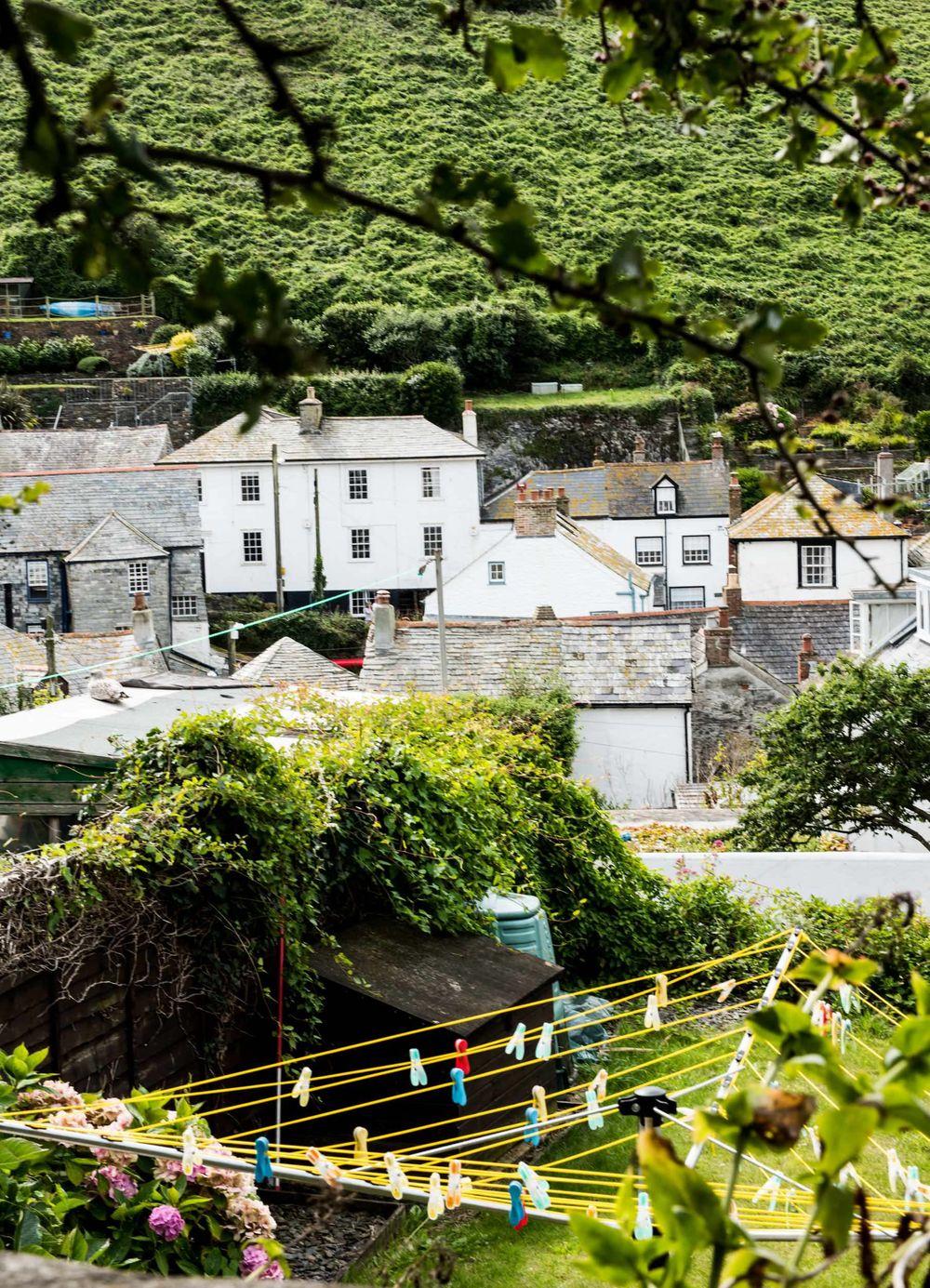 Cornwall_18.jpg