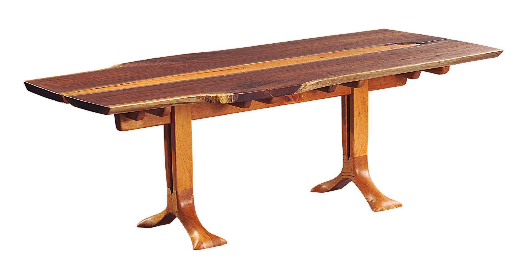 Sanctuary table