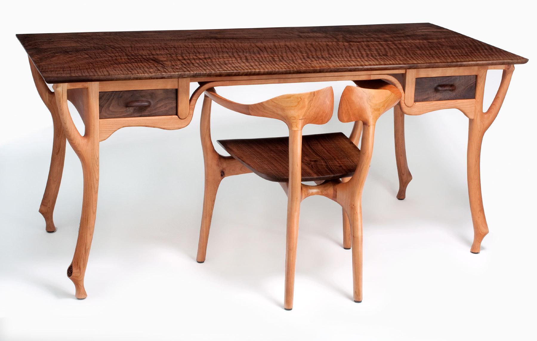 Dalchina desk