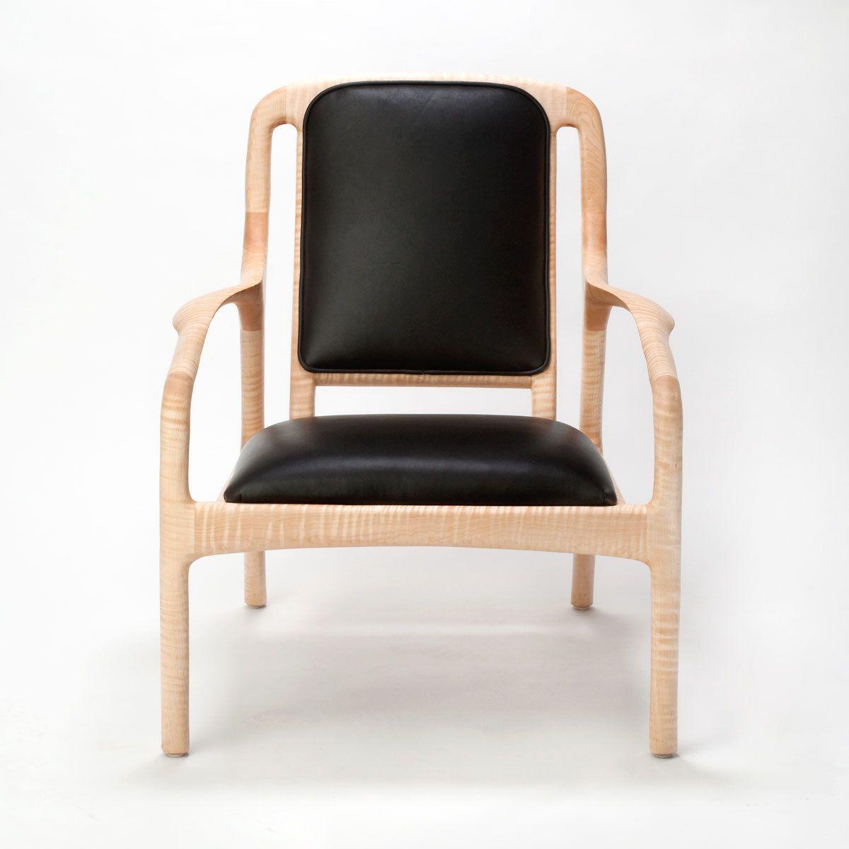 Karnali lounge chair