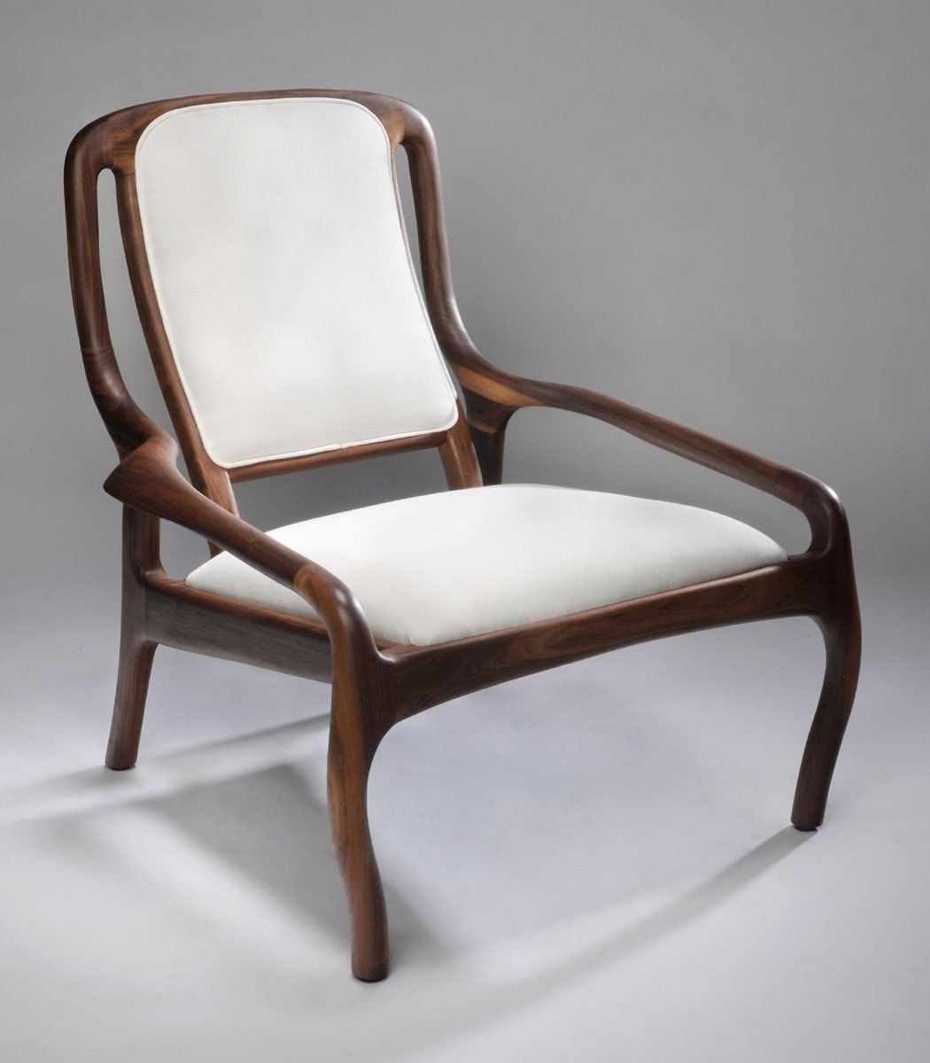 Karnali lounge chair