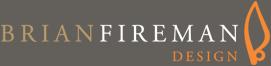 Brian Fireman Design