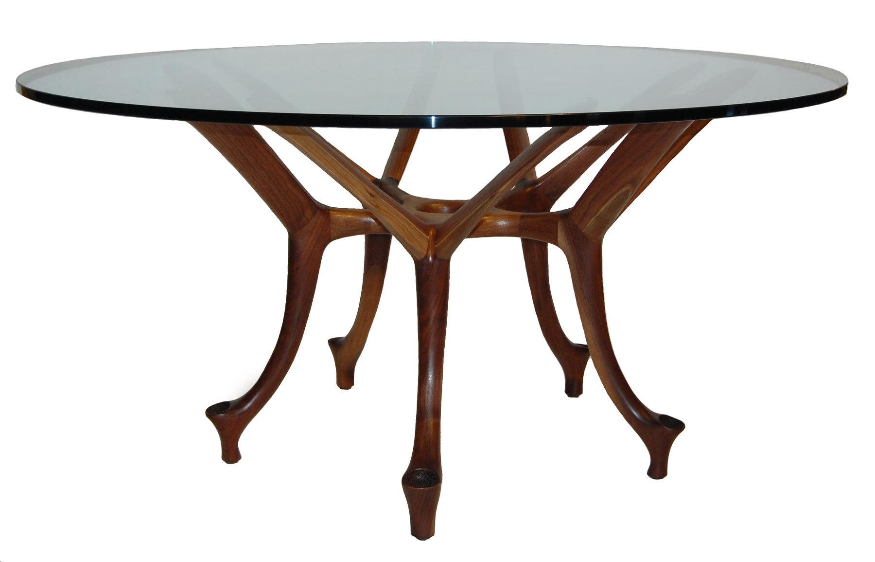 Malabar table