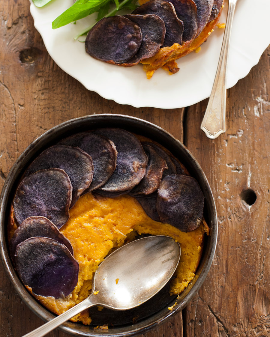 1_0_1sweet_potato_pie.jpg