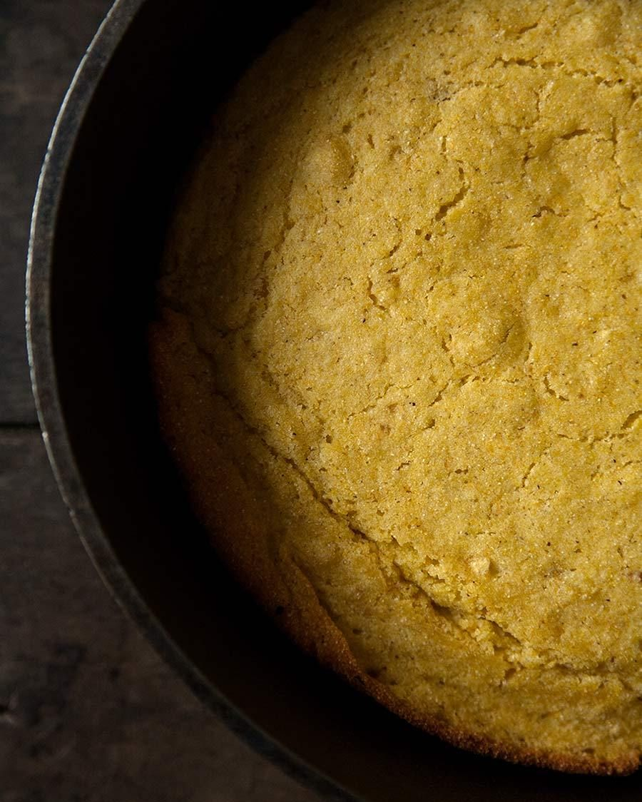 4_1_1corn_bread.jpg