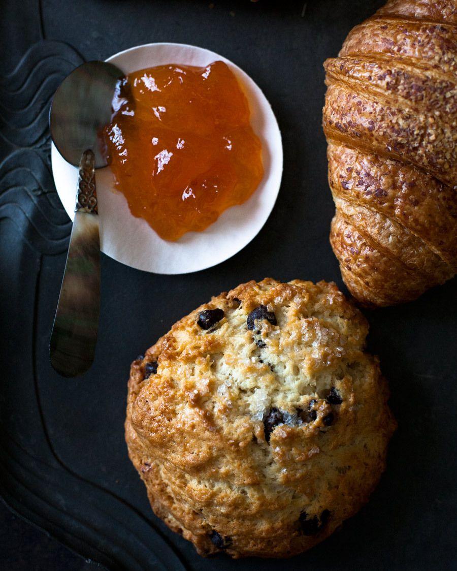 1_0_1french_breakfast.jpg