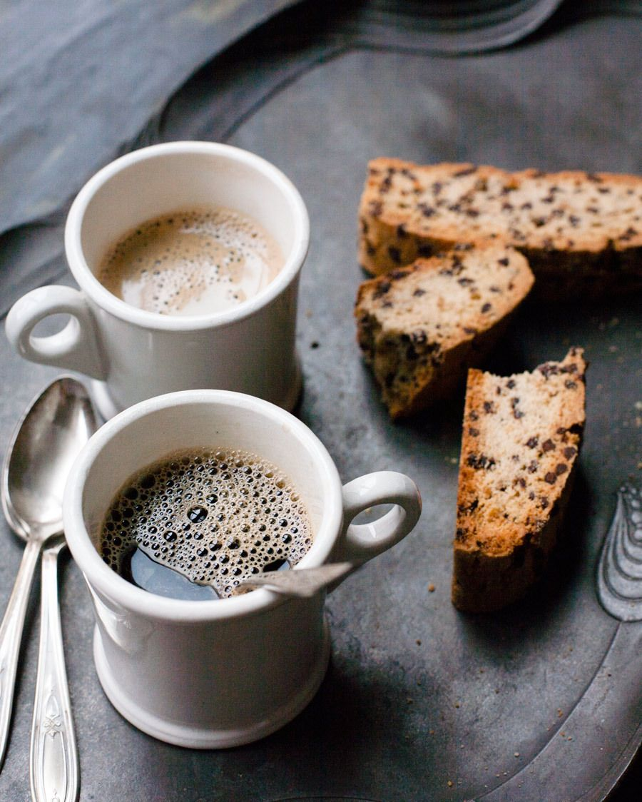 1_1_1chocolate_chip_biscotti.jpg