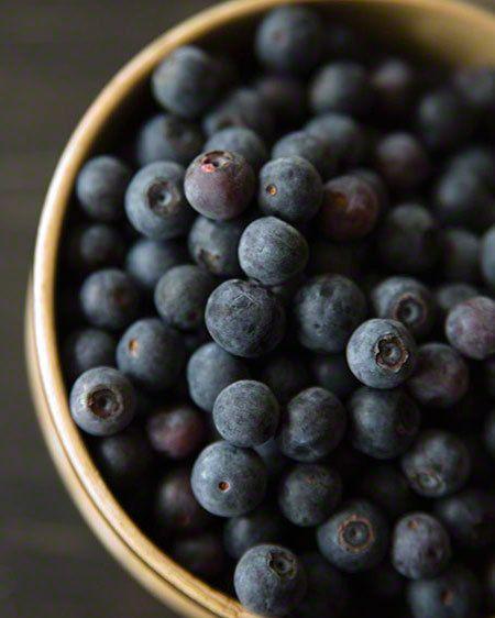 2_0_1fresh_blueberry.jpg