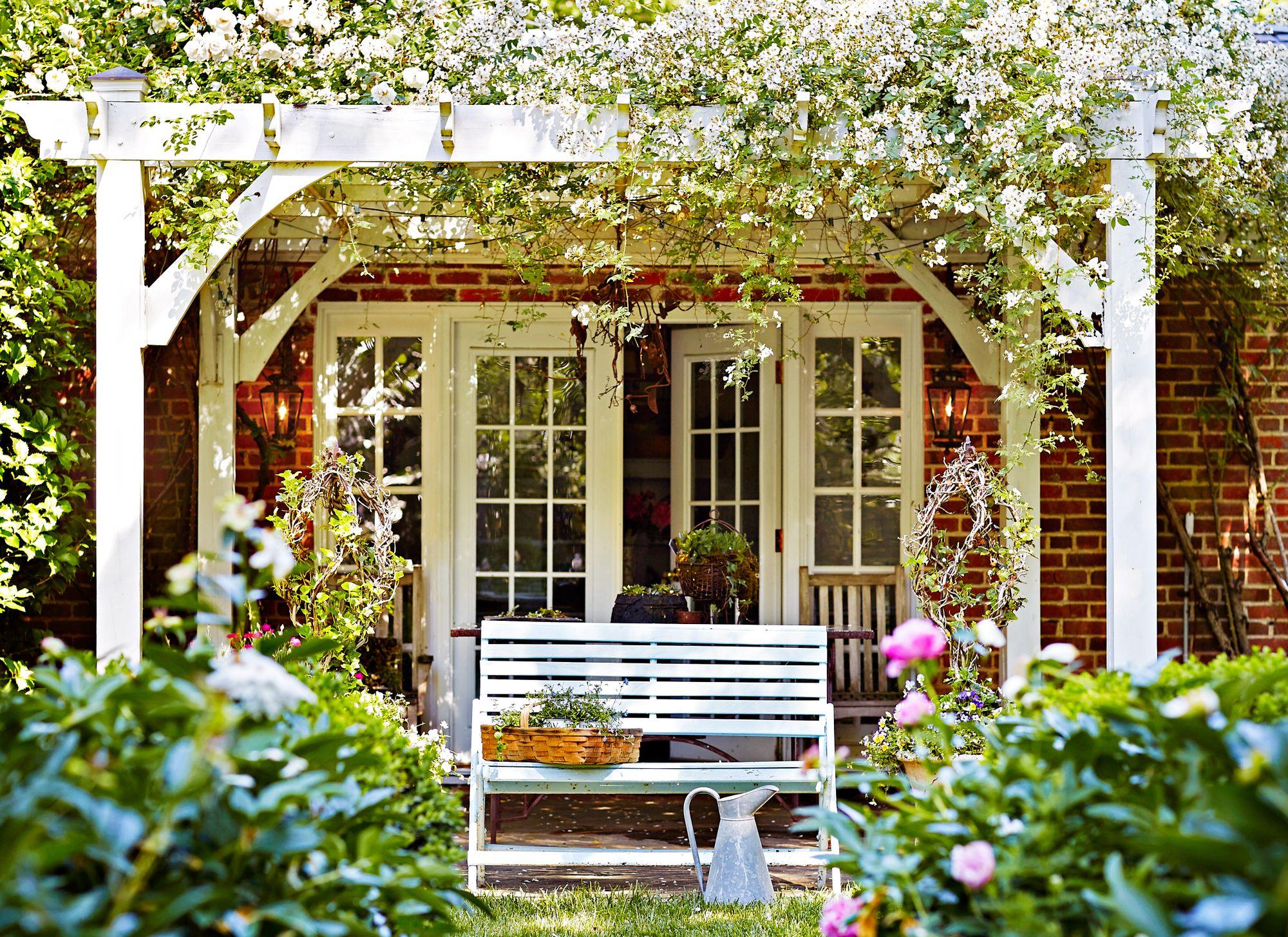 150521_RHome_Garden22105Aweb.jpg
