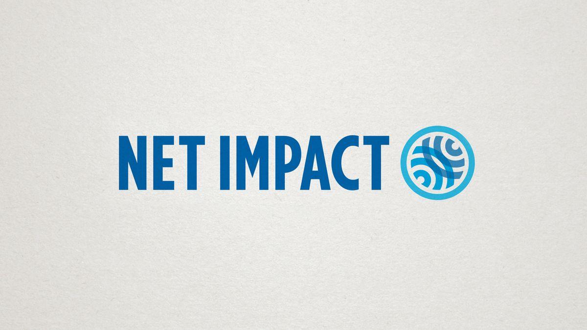 NET_IMPACT_WEB.jpg