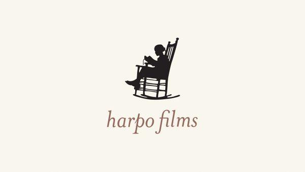 HARPO_2021.jpg