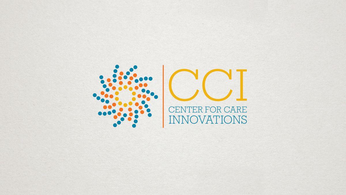 CCI_WEB.jpg
