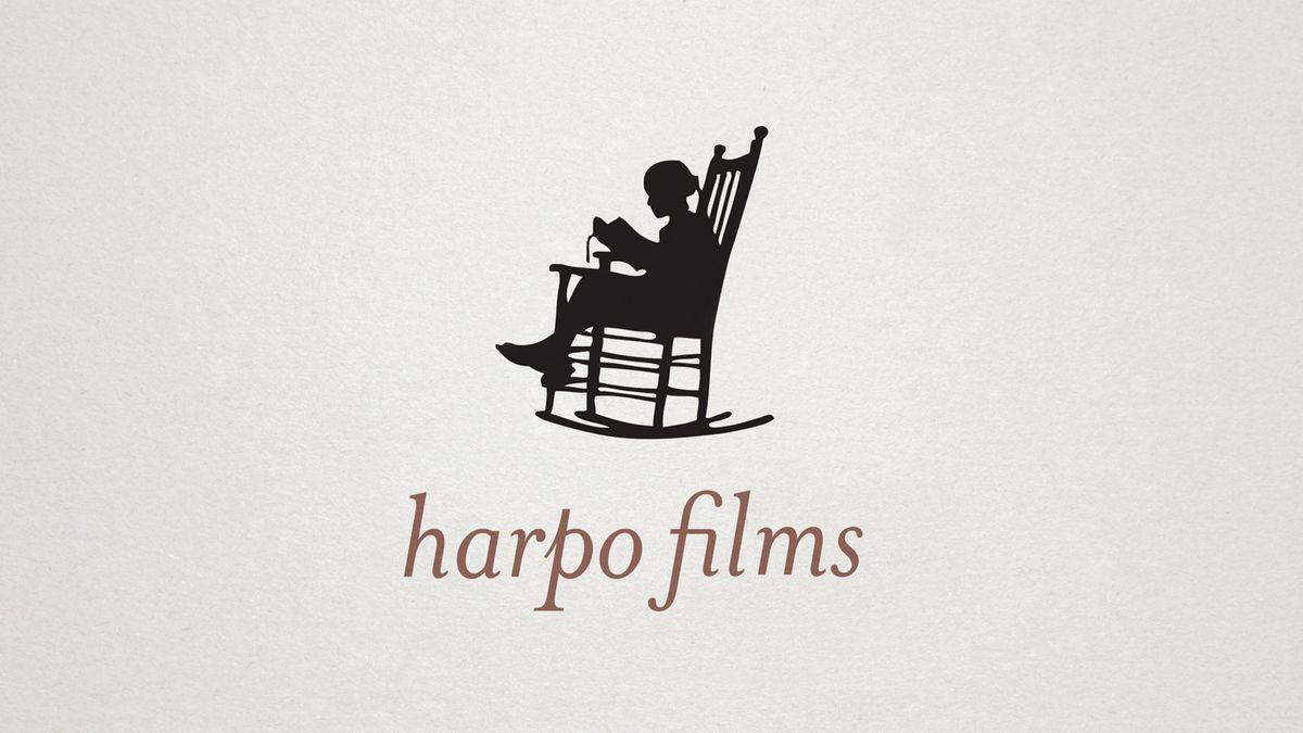 HARPO_FILMS_WEB.jpg