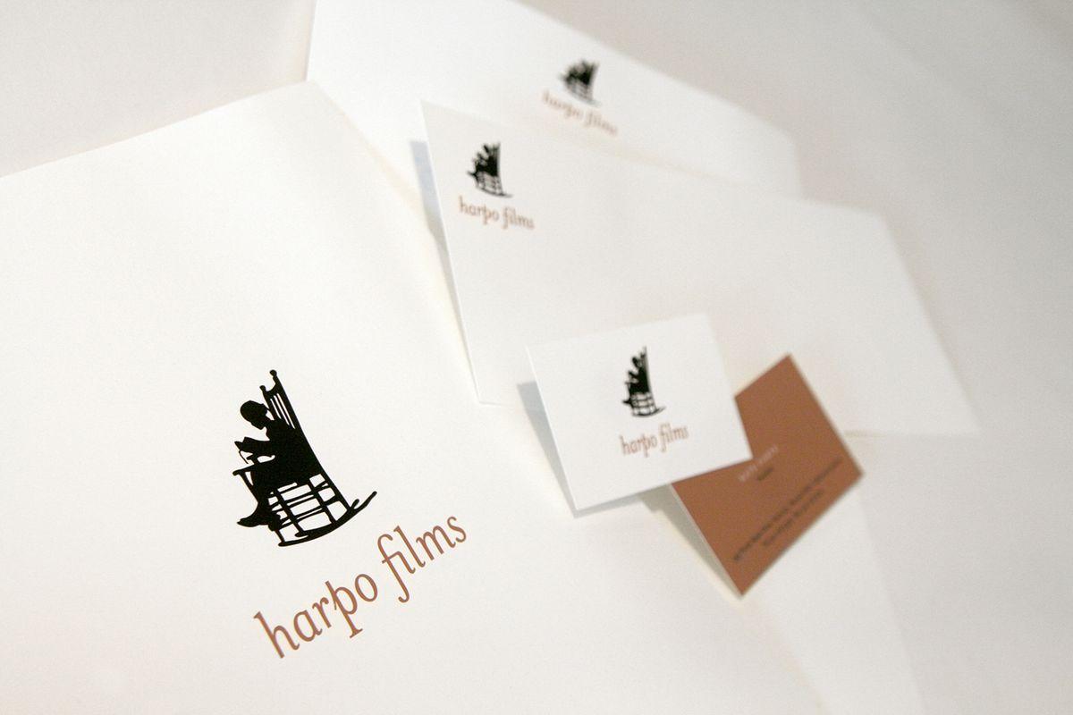 HARPO_FILMS.jpg