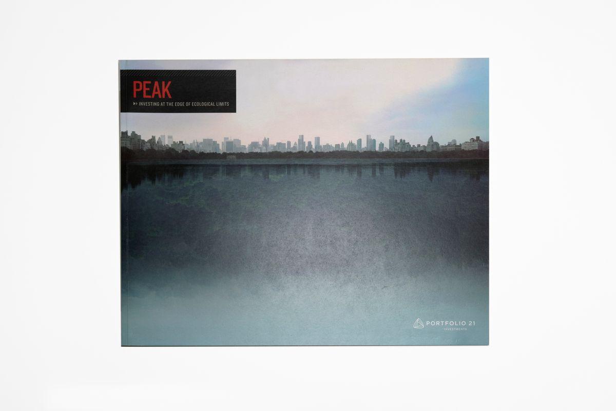 PEAK_01.jpg