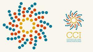 CCI_2021.jpg