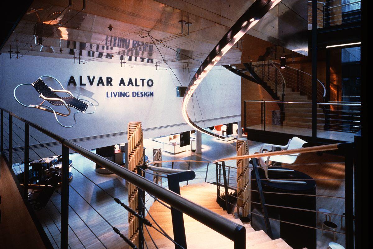 AALTO_06.jpg