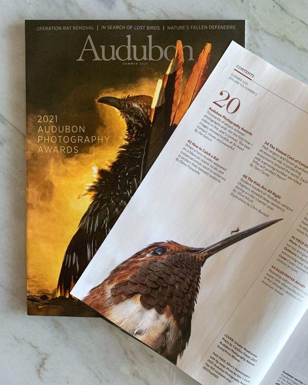 Audubon_Magazine.jpg