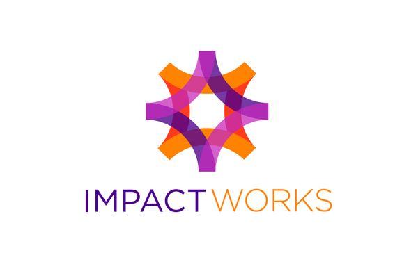 IMPACT_WORKS.jpg