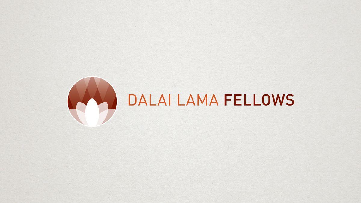 DALI_LAMA_WEB.jpg